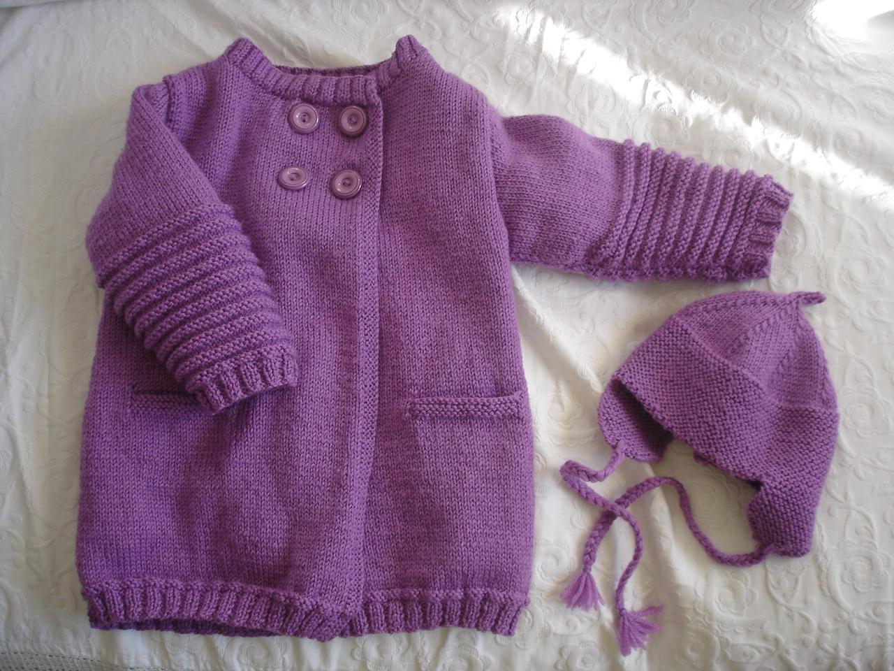 E questi li ha fatti mamma lucia e anche nonna adesso - Modelli di colorazione per bambini ...