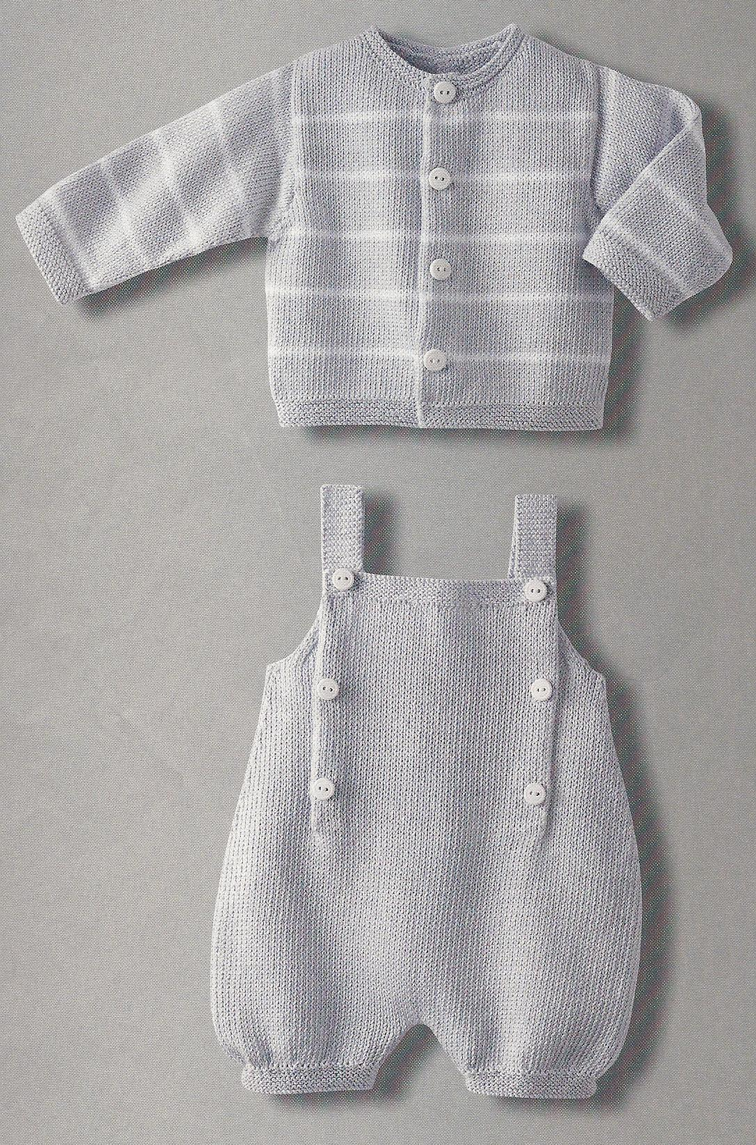 Pinterest Knitting Patterns Free Baby : LEGGINGS-PANTALONCINI. La Maglia di Marica Pagina 2