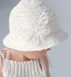 berretti.cuffie-cappellini-bandane  65dbc19407fd
