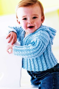 free baby knitting patterns | eBay - Electronics, Cars, Fashion