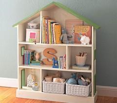 La Casa Delle Bambole Di Ikea Il Valore Delle Idee