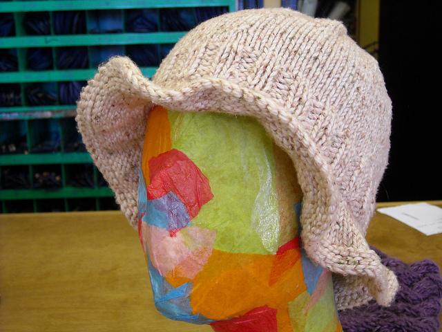 Riproposta Cappellini Per Il Sole La Maglia Di Marica