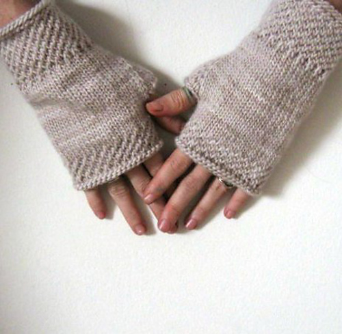 wristwarmers_medium
