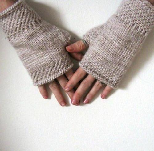wristwarmers_medium