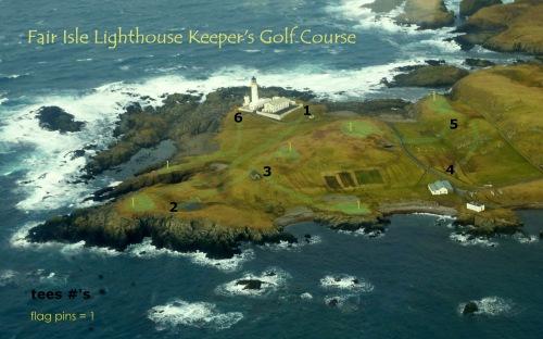 golf course air map-1