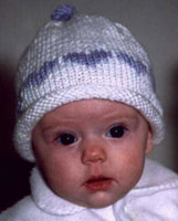 baby-hat-with-topknot-realbaby