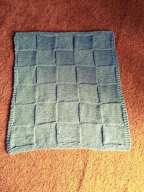 Copertine la maglia di marica pagina 4 for Disegni di coperta inclusi