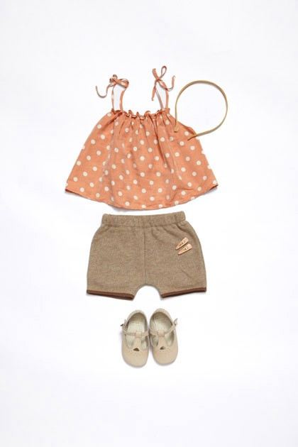ss13_baby_look2