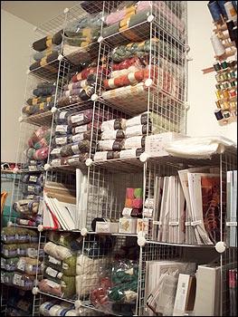 supercrafty-yarn-room