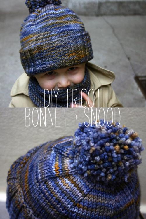 tricot-bonnet-enfant1