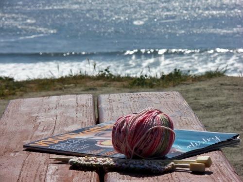 yarn_by_the_sea