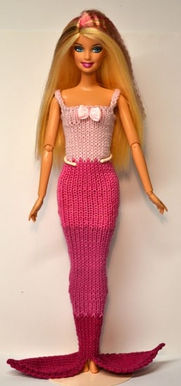 vestiamo le Barbie  825107a1360
