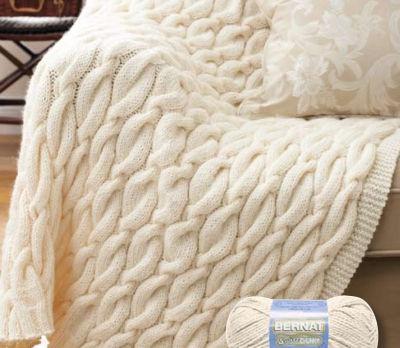 copertine | la maglia di marica | pagina 4 - Copertine Lettino Neonato Ai Ferri