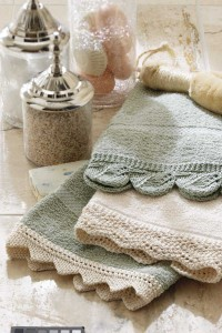 free-knitting-patterns-for-beginners-6