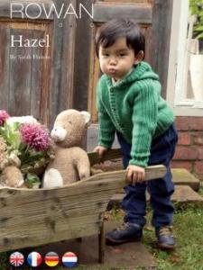 Hazel Cover_0