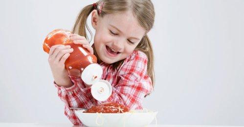 pasta-ketchup-672