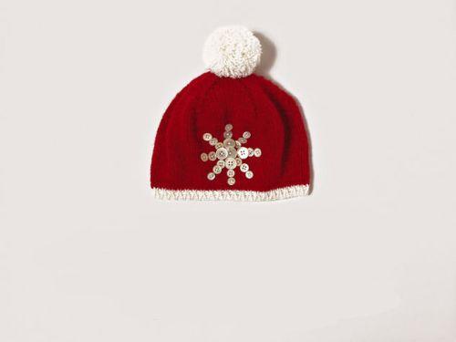 Fai-da-te-cappello-accessori-moda-a-maglia_o_su_horizontal_fixed