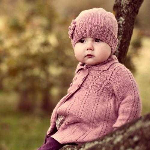 cappottinoflower_beanie_dusky_db_coat_1