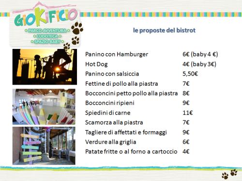 menu-giokificio-bistrot