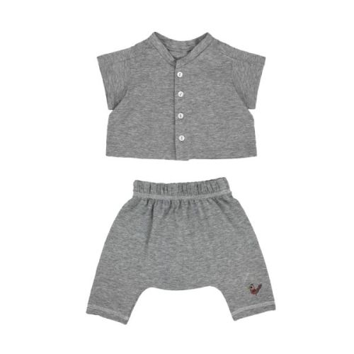 sarouel-bebe-jersey