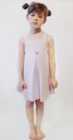 bamb_lup_frill_dress