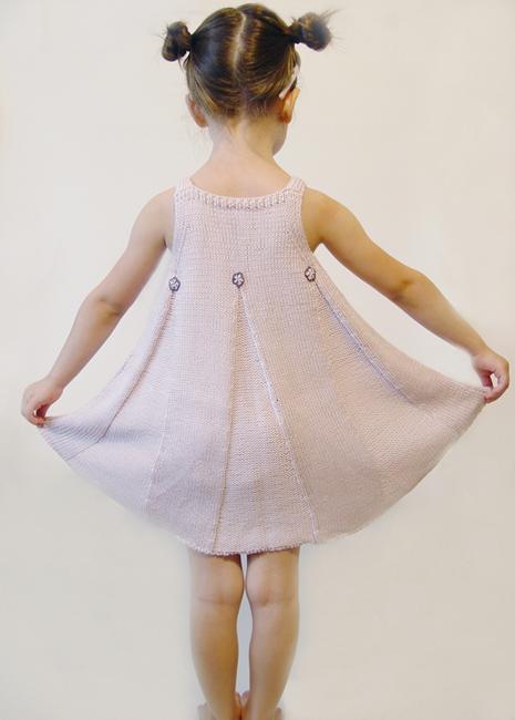 bamb_lup_frill_dress_b