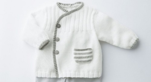 Gilet-layette-blanc-Phildar1-615x335