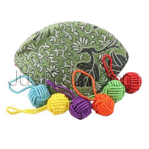 hiyahiya-stitch-markers-yarn-green700_2