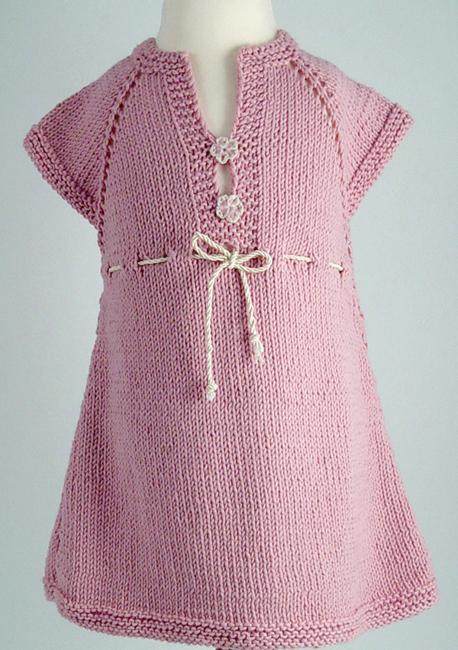 organic_pink_flower_dress