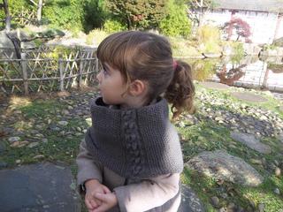 october2011_166_small2