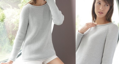 pull-gris-perle-ouv-615x335