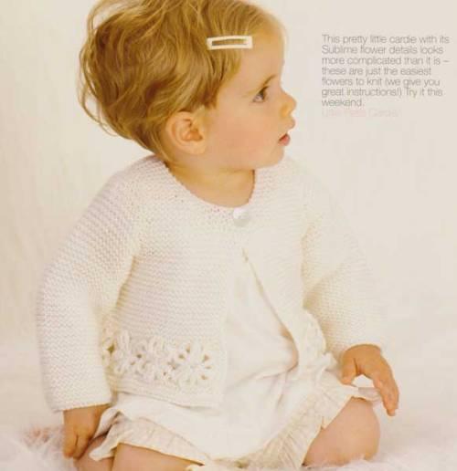 617-little-petal-cardie
