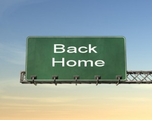 Back_home_sign-300x238