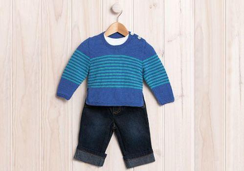 CH_SC3-Patons-Stripe-Sweater_tcm71-140529