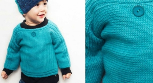 pull-turquoise-jersey-enf-katia-615x335-84885