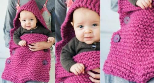 sac-pour-bébé-Katia-615x335