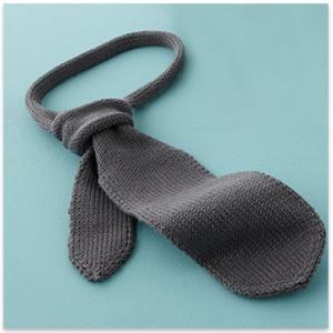 2013s40_cravate02