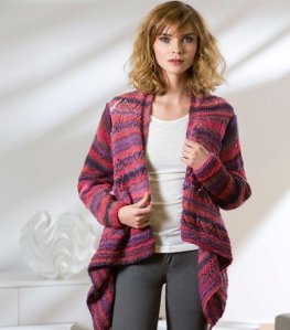 drape-front-knit-cardigan_Large400_ID-790523