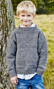 Drengesweater280.ashx