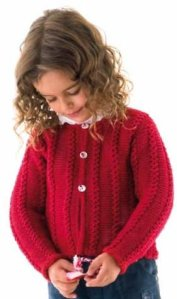 E14_11_Cardigan_Mock_Cable.JPG.445x9999_q85