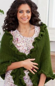 kates-ruffled-shawl_Small_ID-635498