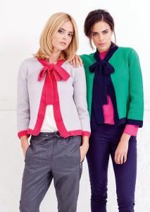millamia-bella-jacket--duo-dps-colour-coded_2