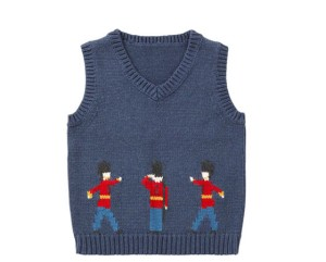rs_560x451-141215090134-560-sweater-kath-princegeorge