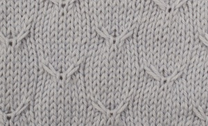 seagul-pattern-stitch-02