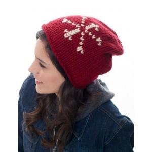 snowflake-hat_3