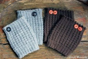 thermal-boot-cuffs_ArticleImage-CategoryPage_ID-809225
