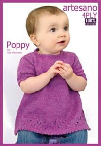 poppy-1_medium