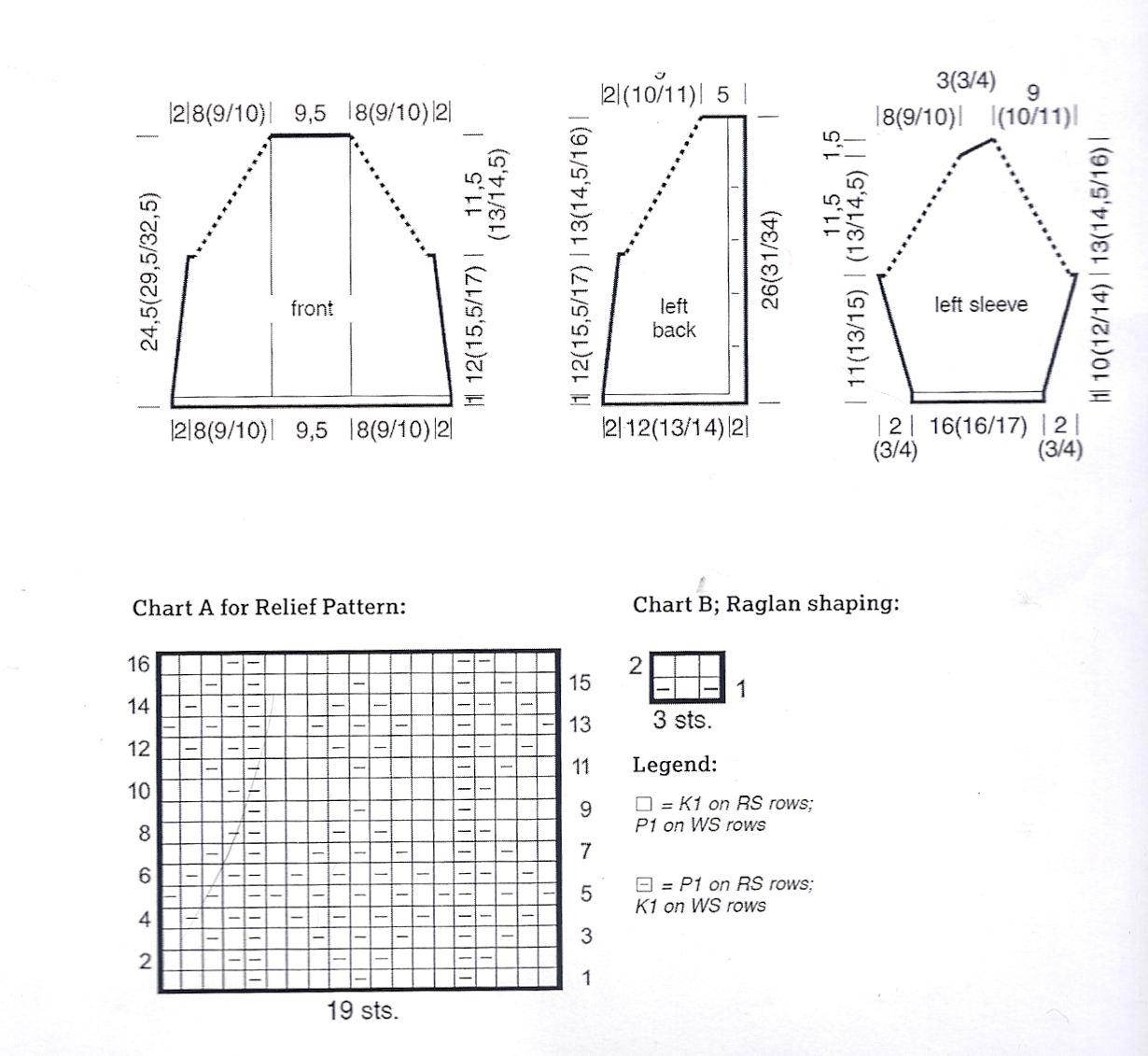 Eccezionale COPRIFASCE | La Maglia di Marica | Pagina 3 QQ17