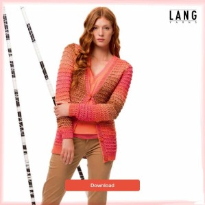 Lang-Blog-insert-620x620