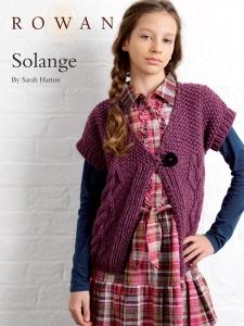 Solange:Layout 1